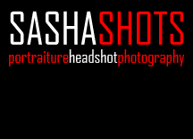 sasha | San Francisco Headshots & Portrait Photography