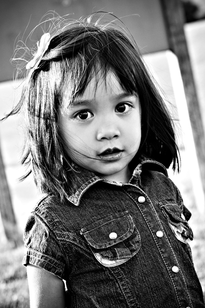 san-francisco-child-portrait-photographer
